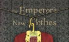 EmpororsNewClothes